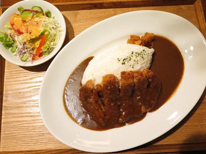curry0116.jpg